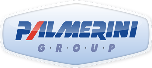 Palmerini Group